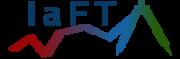 IaFT Official